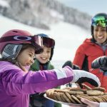 Mountain Activities for Children and the Whole Family